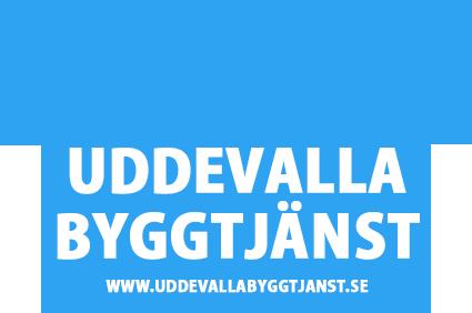 Uddevalla Byggtjänst AB